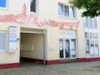 Vitalhoch3 Physio-Massage-Trainingstherapie, Giebichenstein in Halle (Saale)